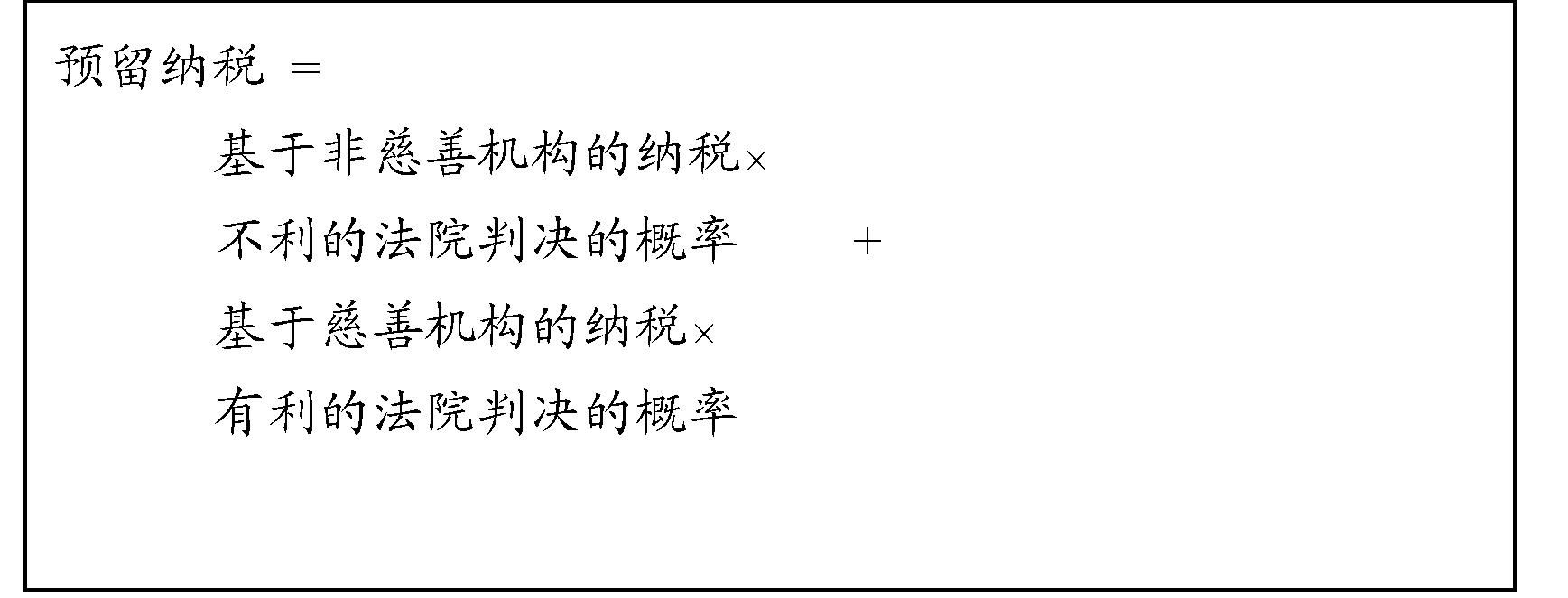 Figure CN102197406BD00361