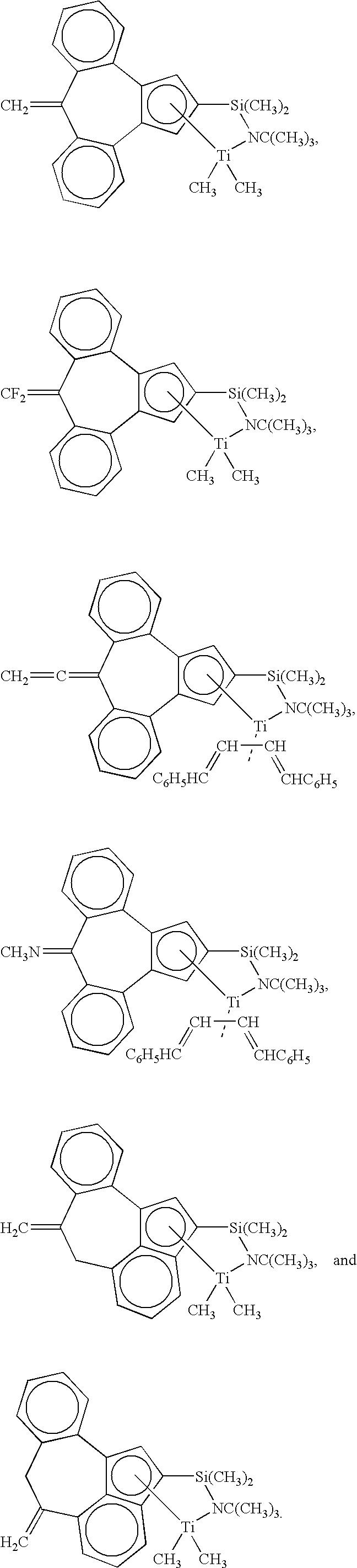 Figure US20070167578A1-20070719-C00010