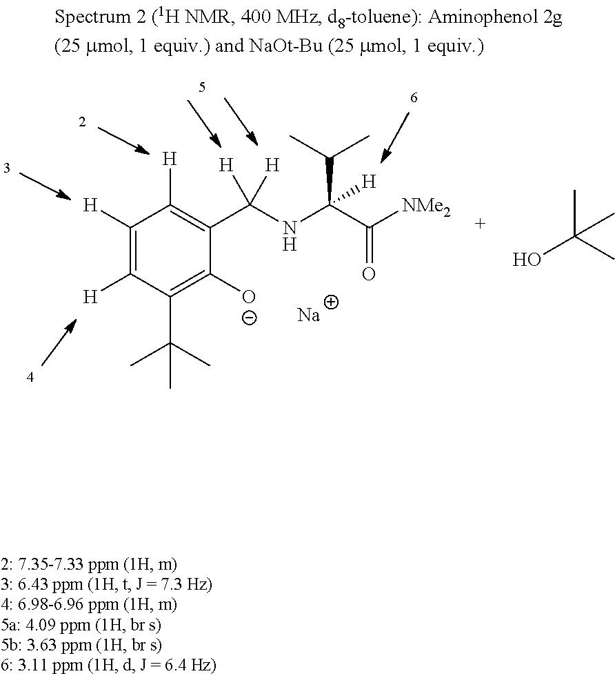 Figure US09328061-20160503-C00123