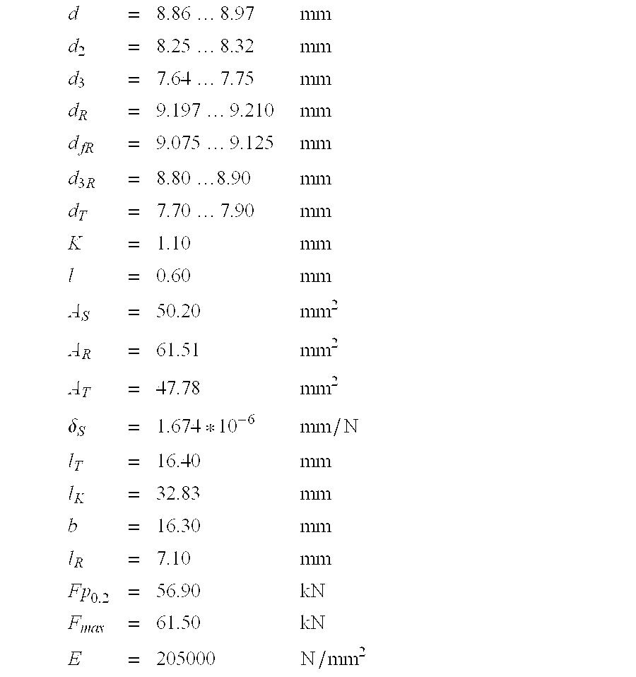 Figure US06264414-20010724-M00004