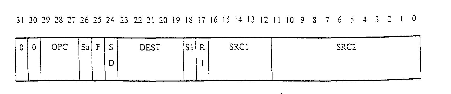 Figure 00680003