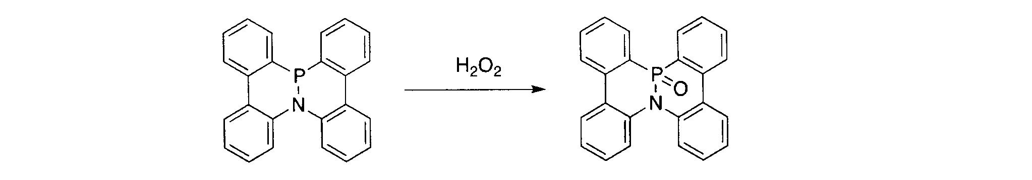 Figure JPOXMLDOC01-appb-C000067