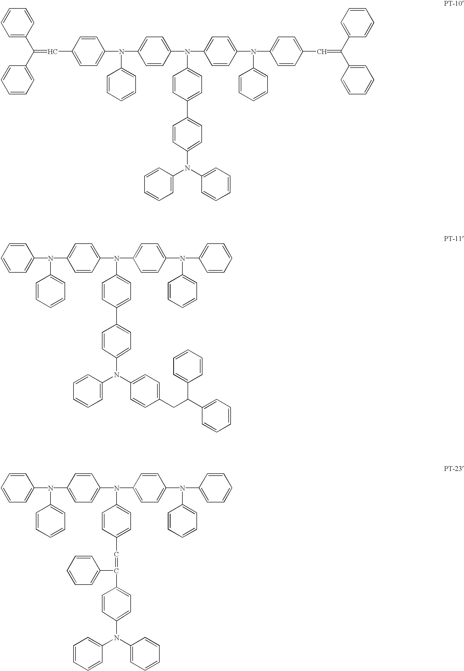 Figure US06541129-20030401-C00060