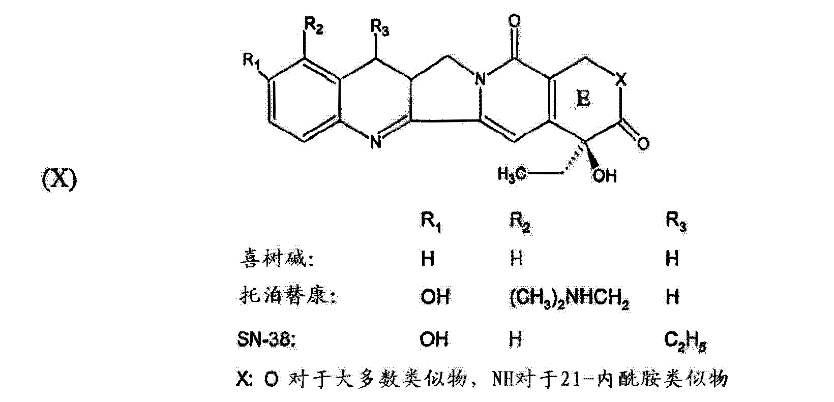 Figure CN104174071AD00671