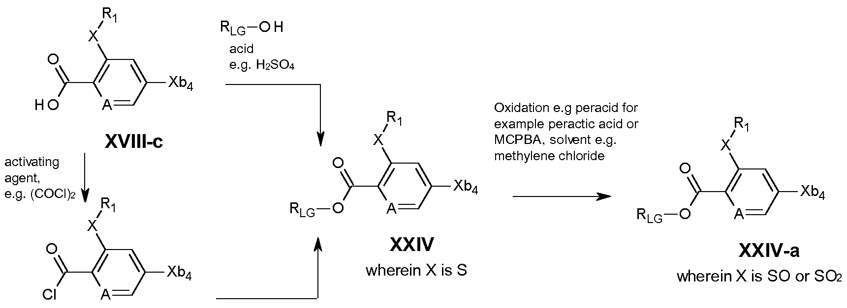 Wo2016096584a1 Pesticidally Active Heterocyclic Derivatives With Hendeca 11 Soft Electronic Circuits You Can Build Including Crossing Figure Imgf000022 0001