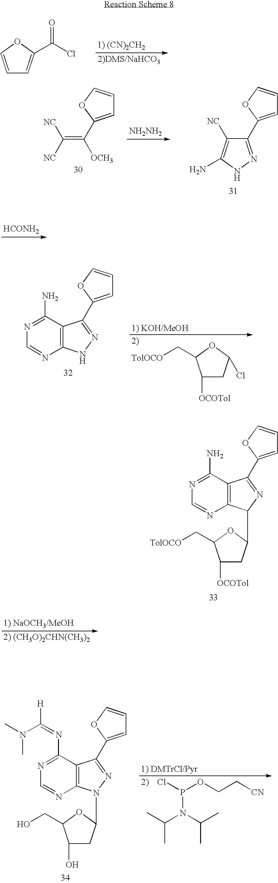 Figure US06949367-20050927-C00023