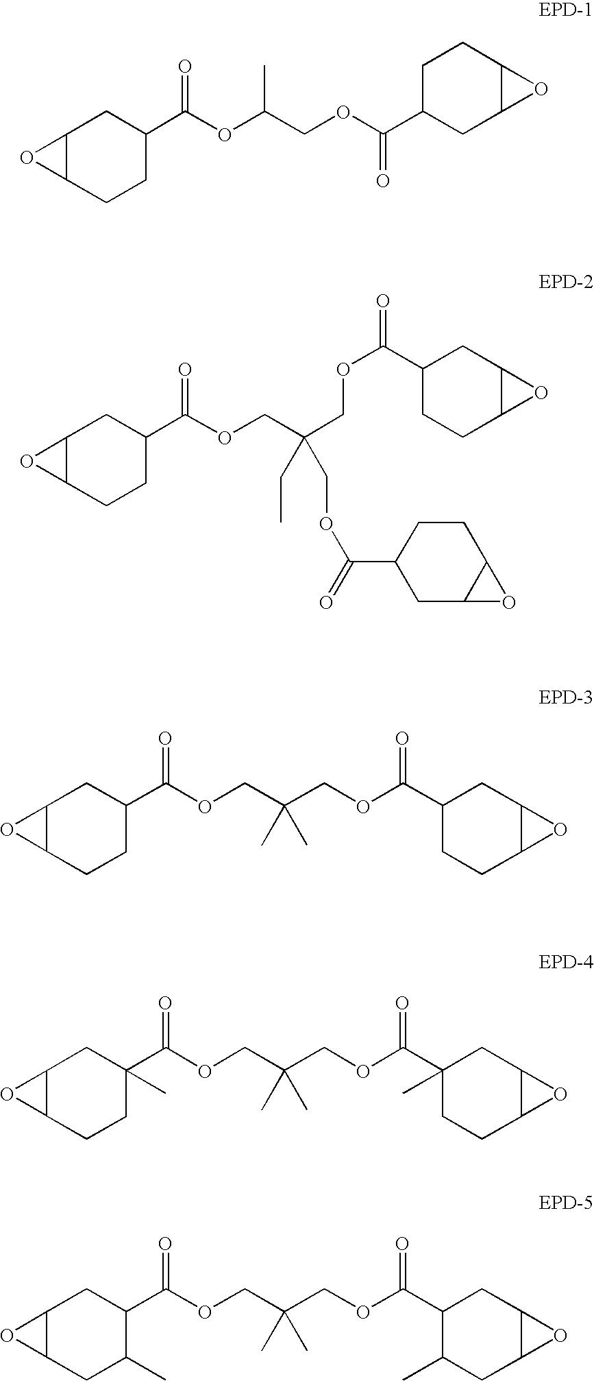 Figure US07495040-20090224-C00009