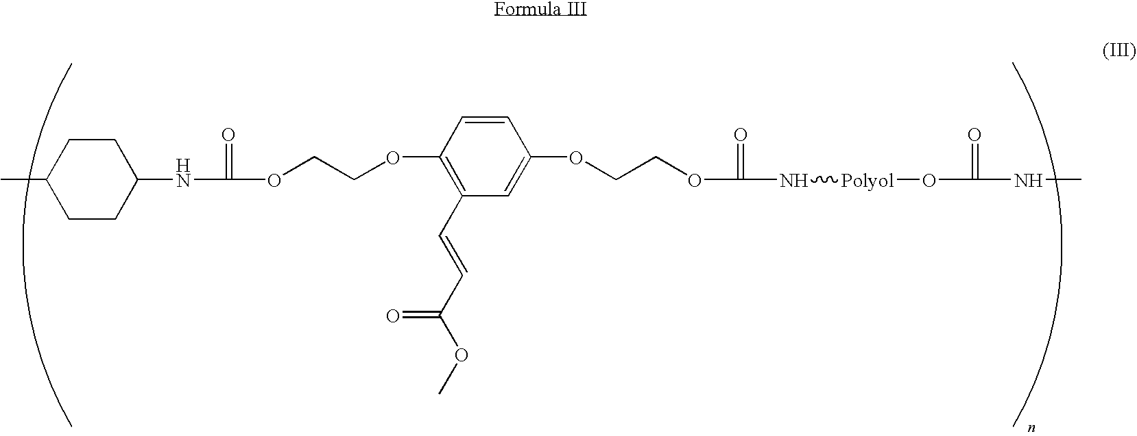 Figure US07850867-20101214-C00006