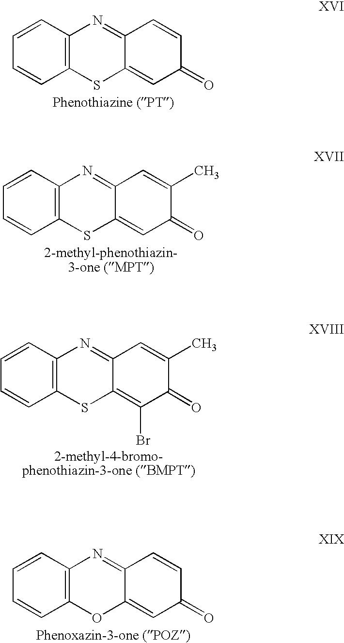 Figure US20050079326A1-20050414-C00023