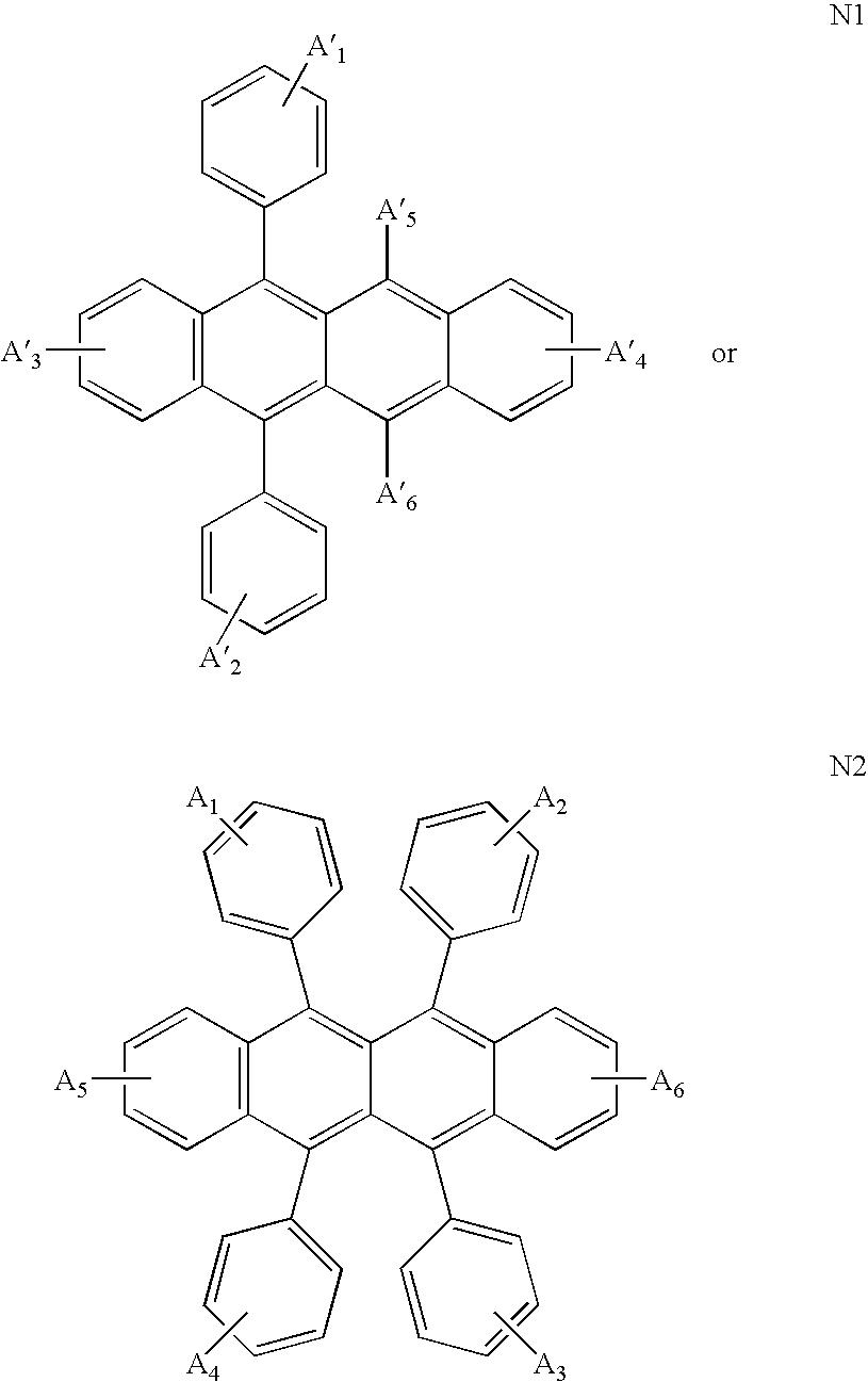 Figure US20090053559A1-20090226-C00018