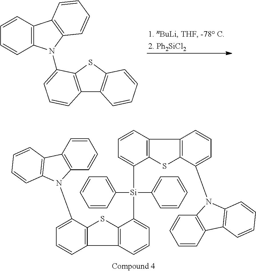 Figure US09780316-20171003-C00253