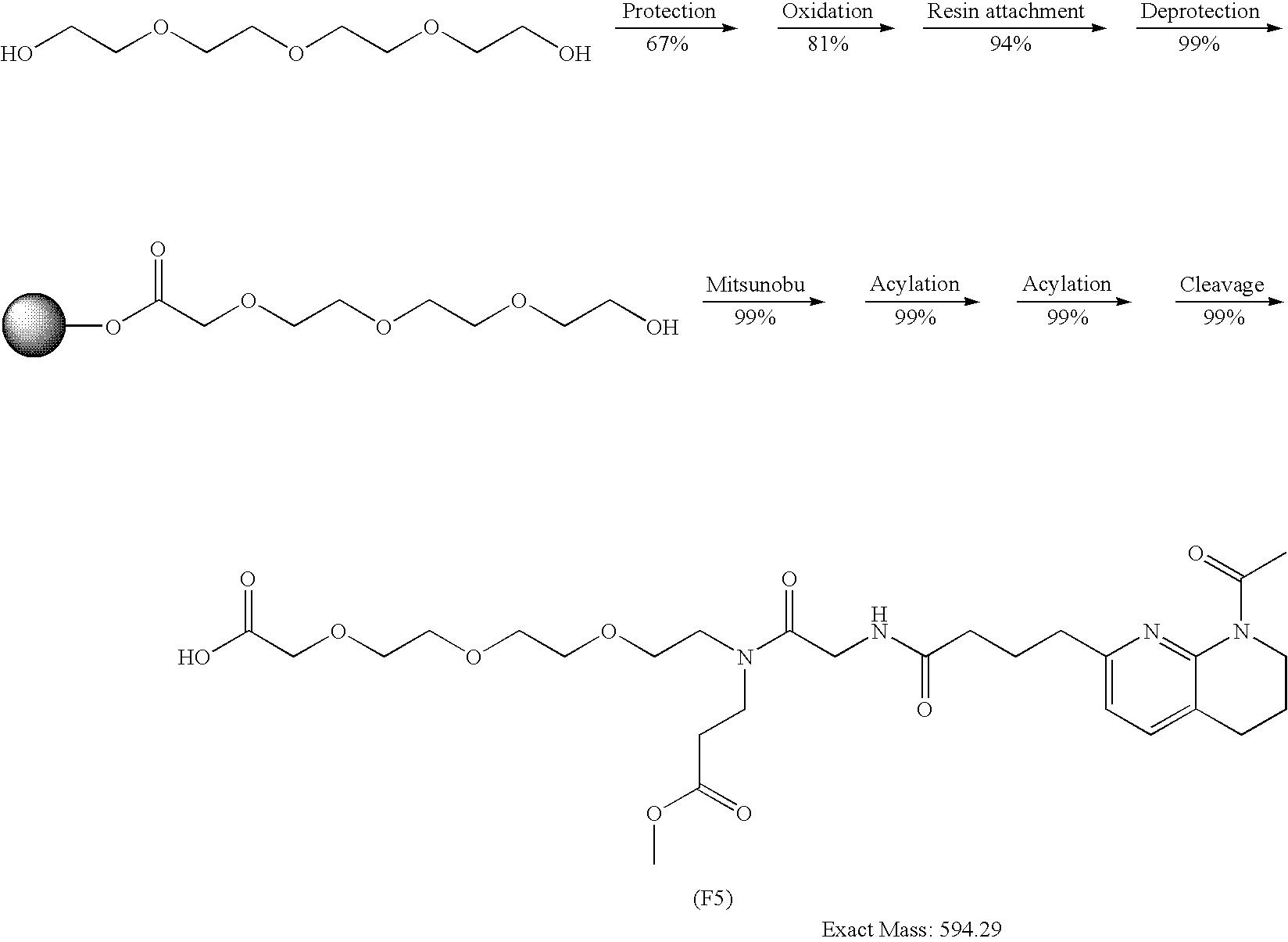 Figure US08206901-20120626-C00124