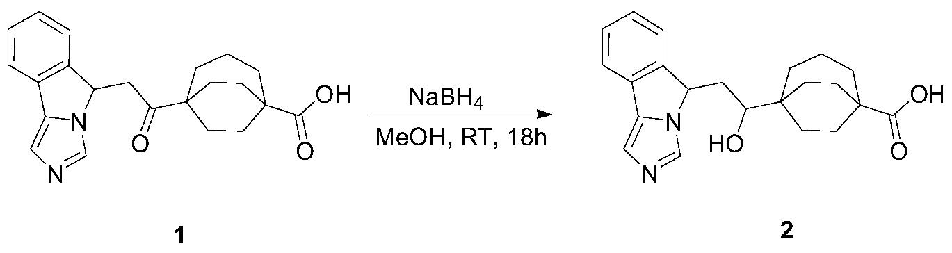 Figure PCTCN2017084604-appb-000127