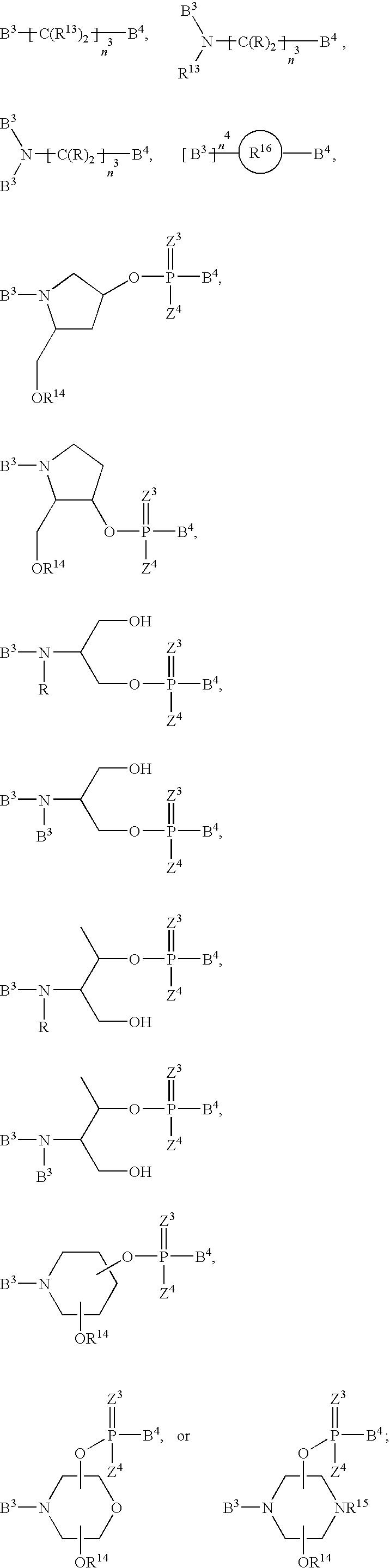 Figure US07723512-20100525-C00116