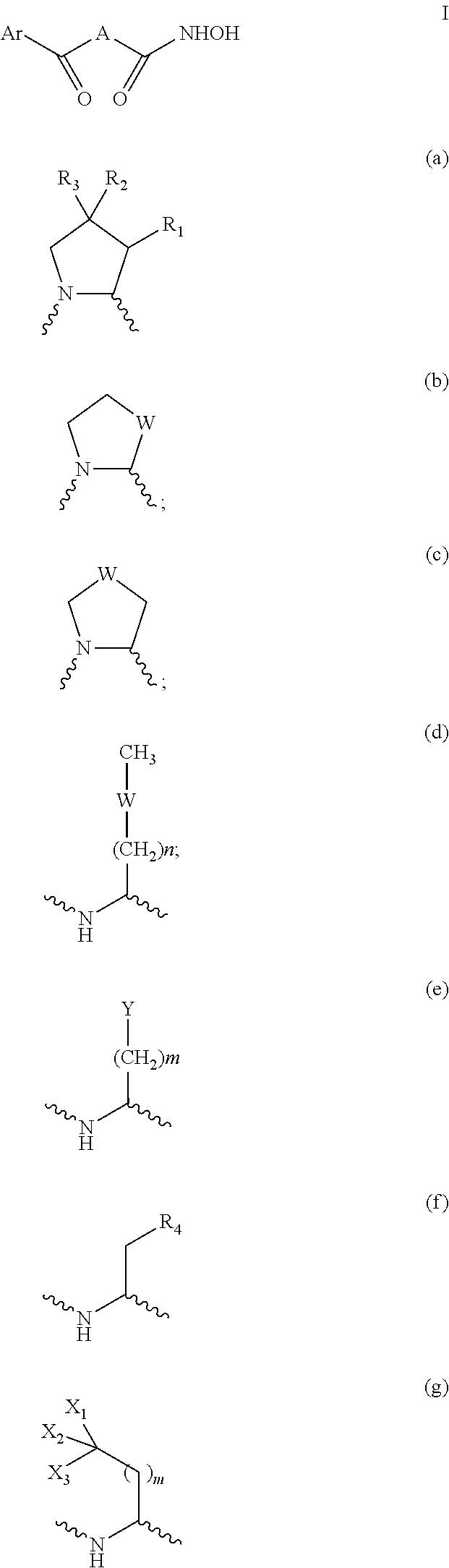 Figure US08088804-20120103-C00001
