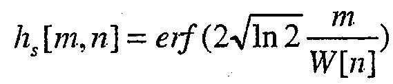 Figure 112010012010278-pct00003