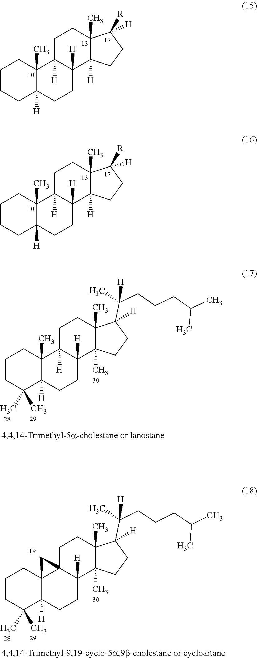 Figure US08486374-20130716-C00006
