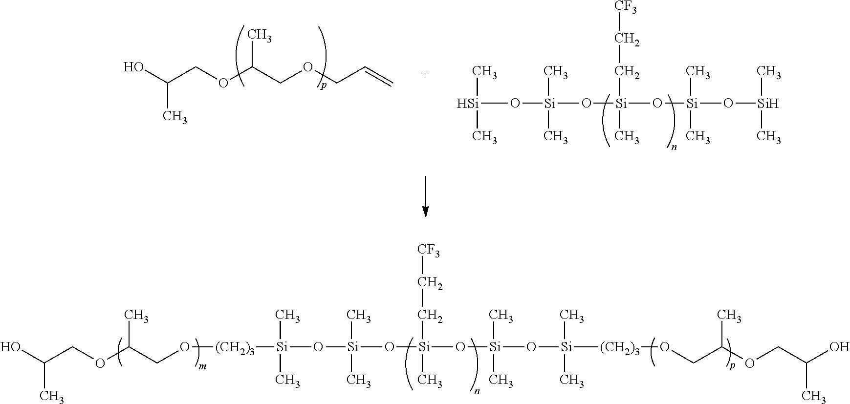 Figure US09498314-20161122-C00015