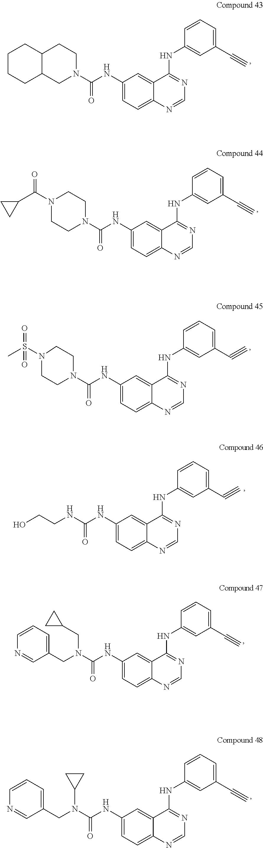 Figure US08426430-20130423-C00065