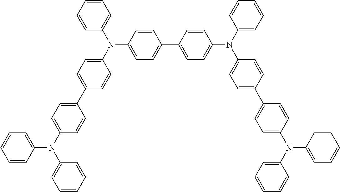 Figure US09773985-20170926-C00073