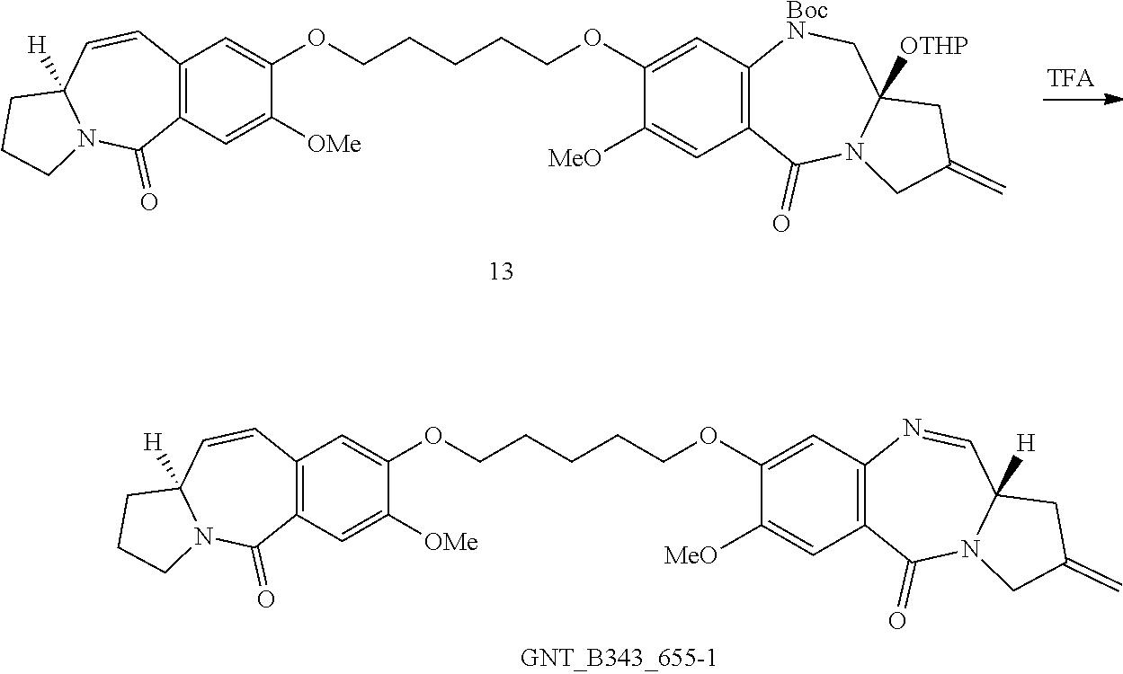 Figure US10058613-20180828-C00076
