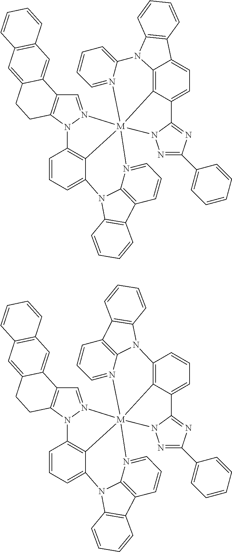Figure US09818959-20171114-C00309