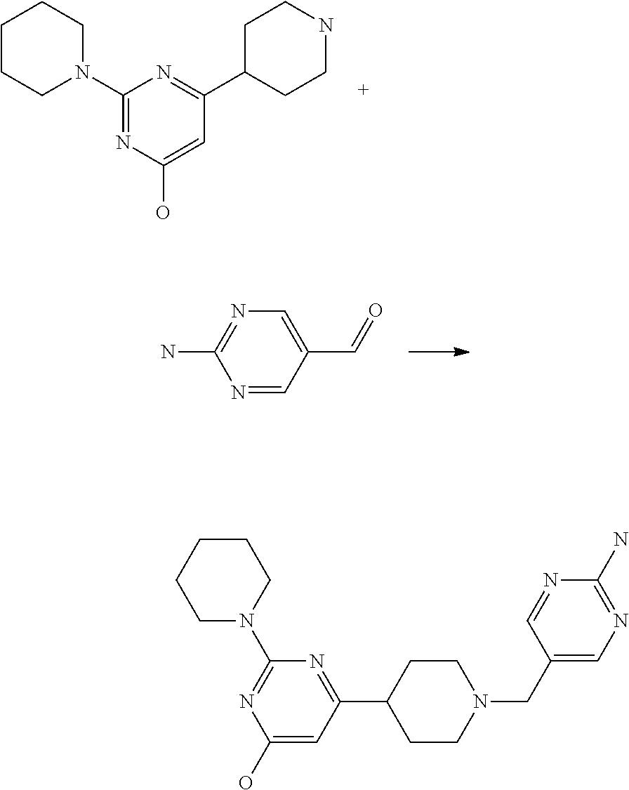 Figure US09085585-20150721-C00166
