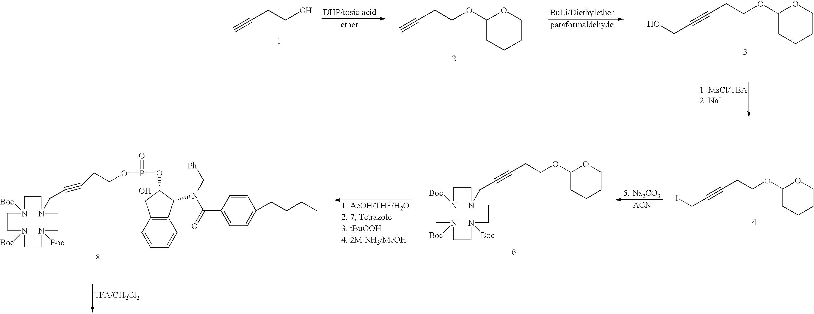 Figure US06652835-20031125-C00044