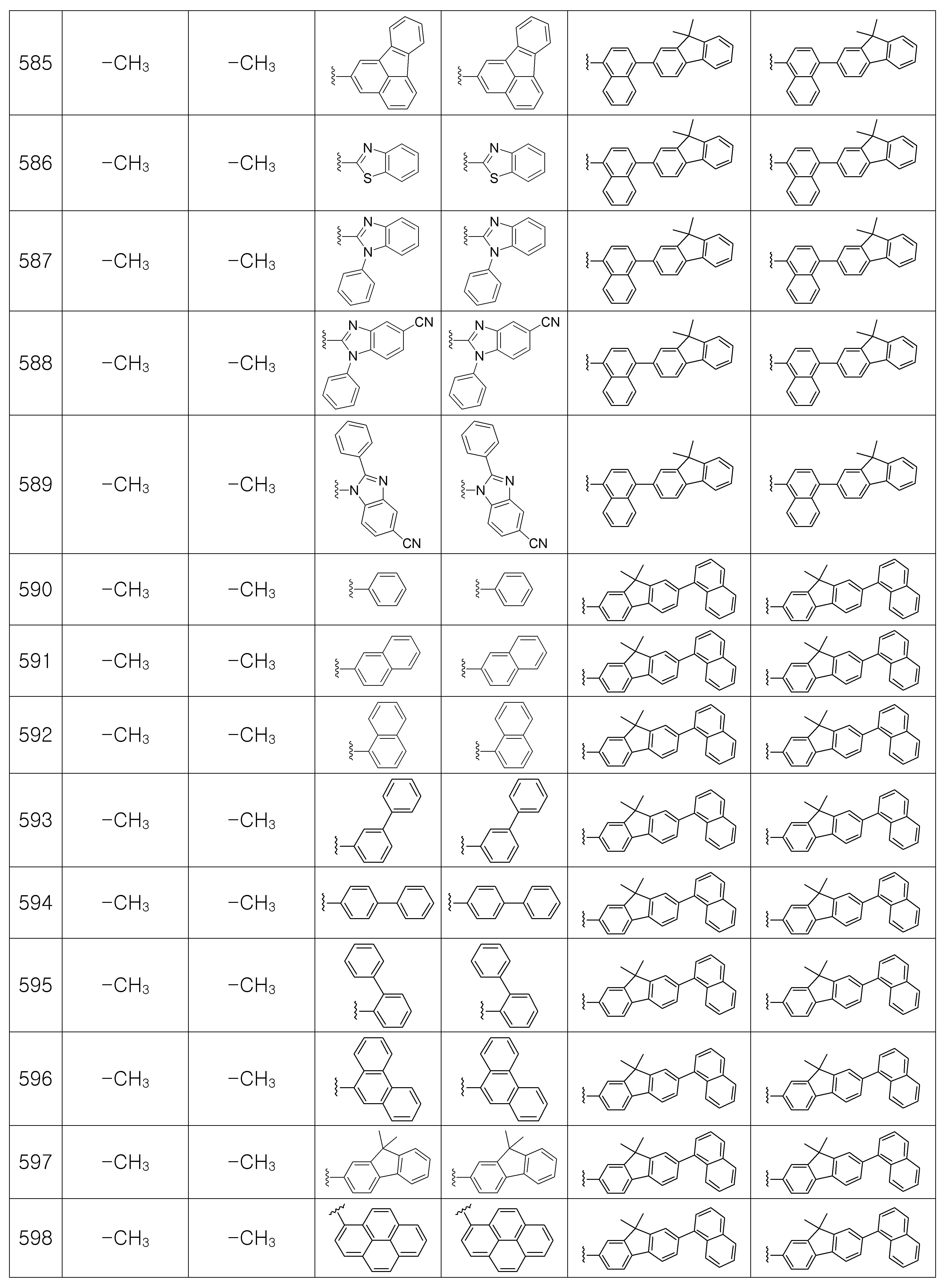 Figure 112007087103673-pat00153