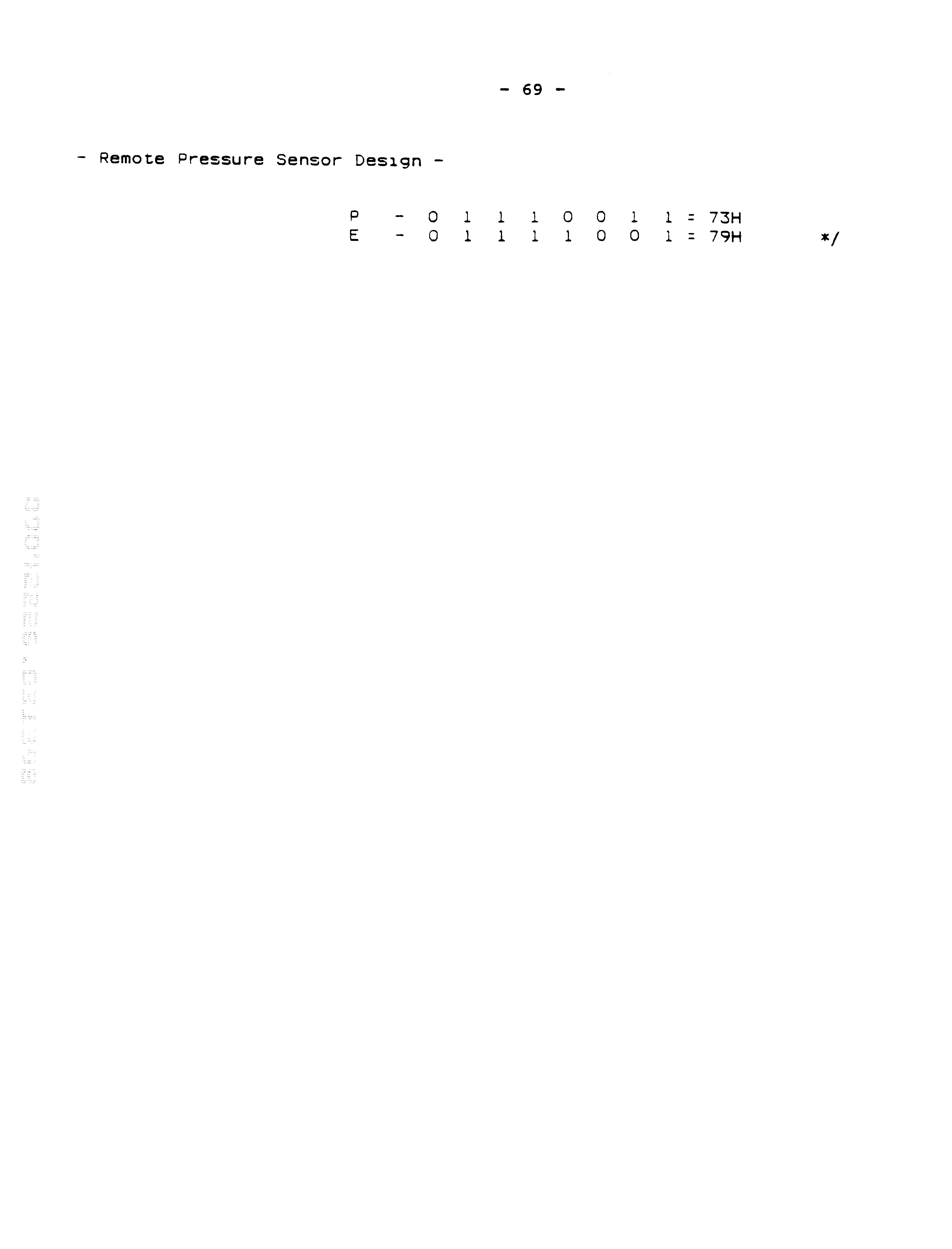 Figure US06357292-20020319-P00003