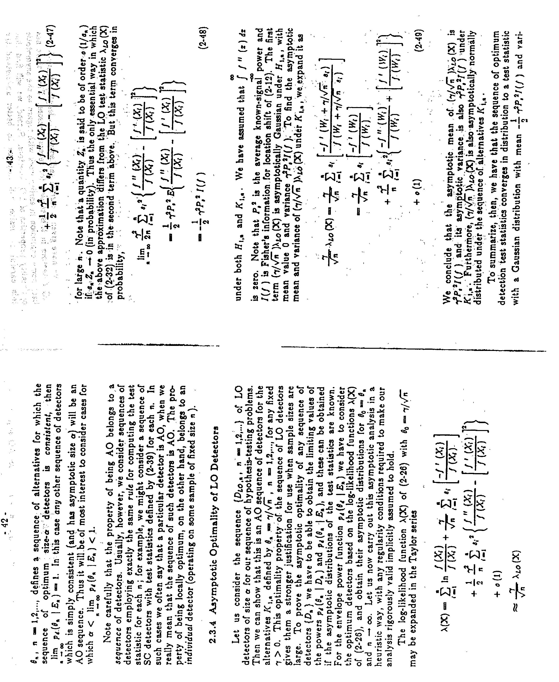 Figure US20030002710A1-20030102-P00027