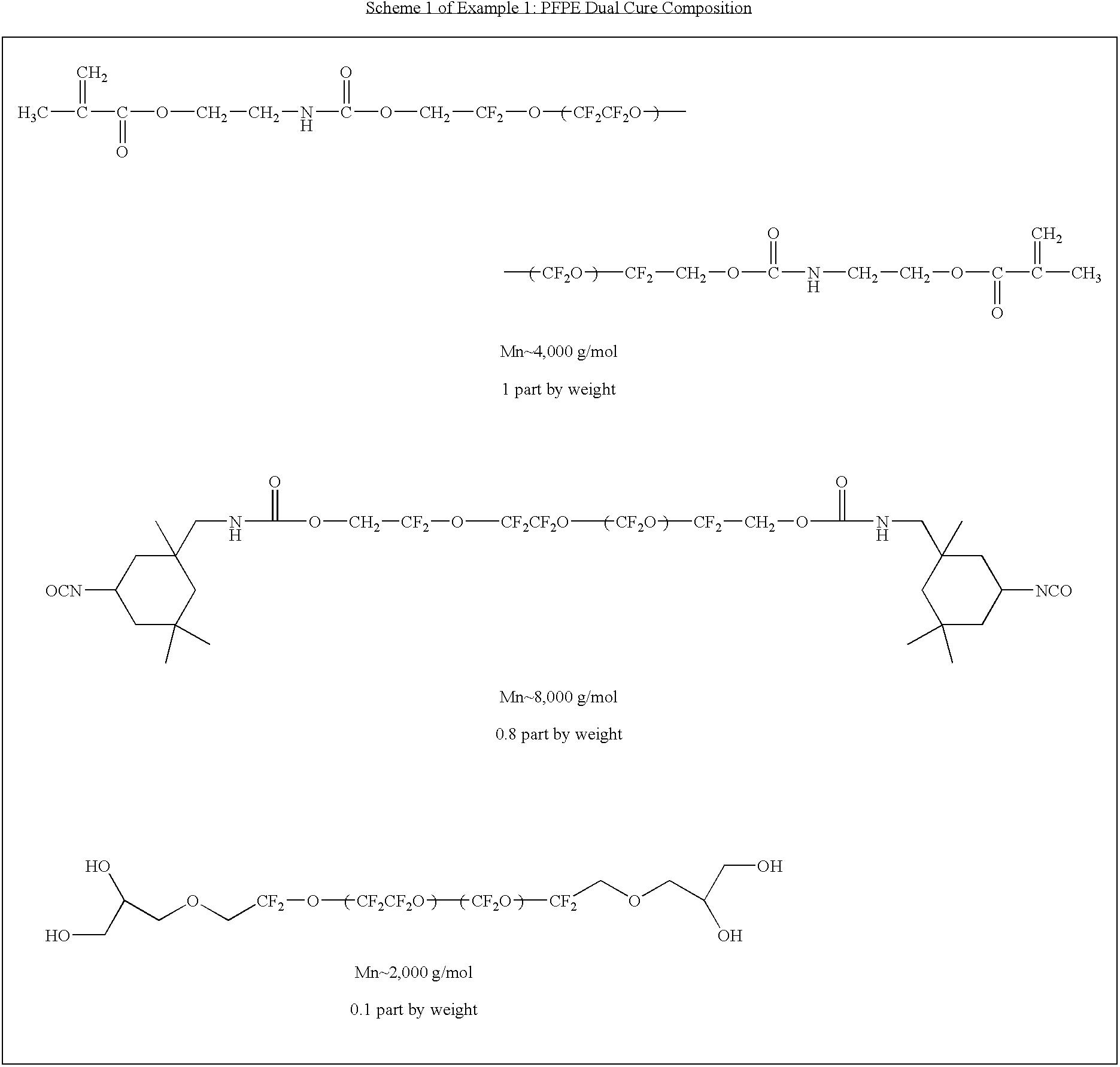 Figure US20080131692A1-20080605-C00049