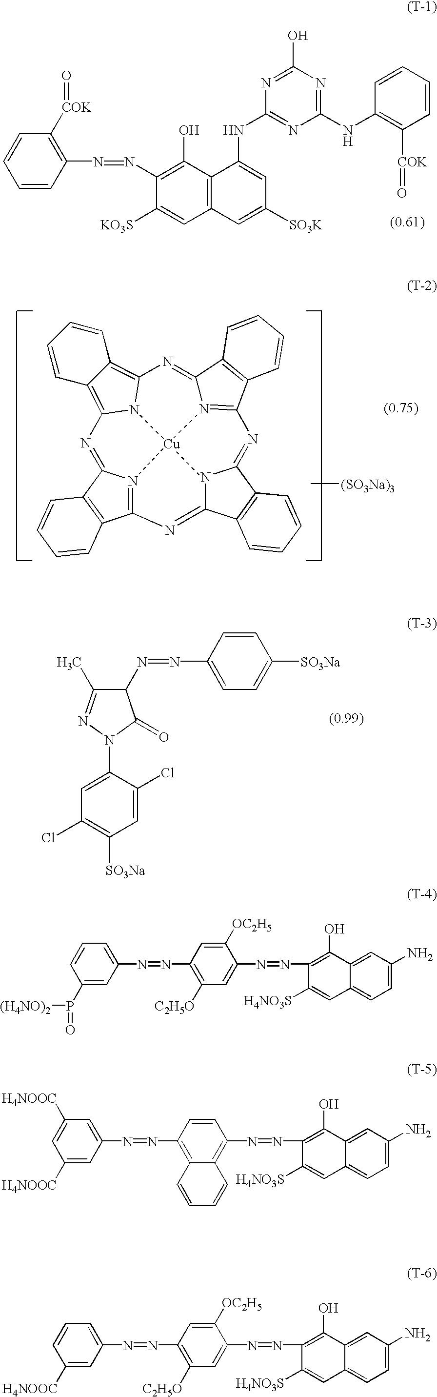 Figure US06939399-20050906-C00157