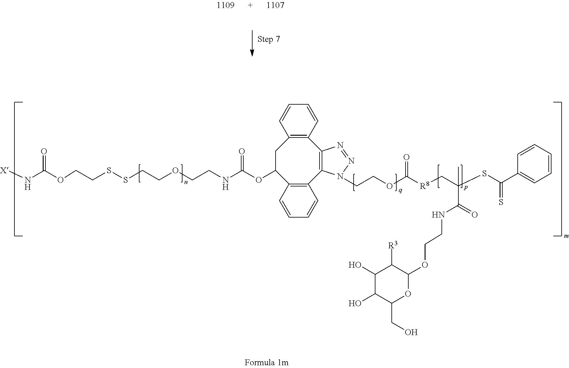 Figure US10046056-20180814-C00058