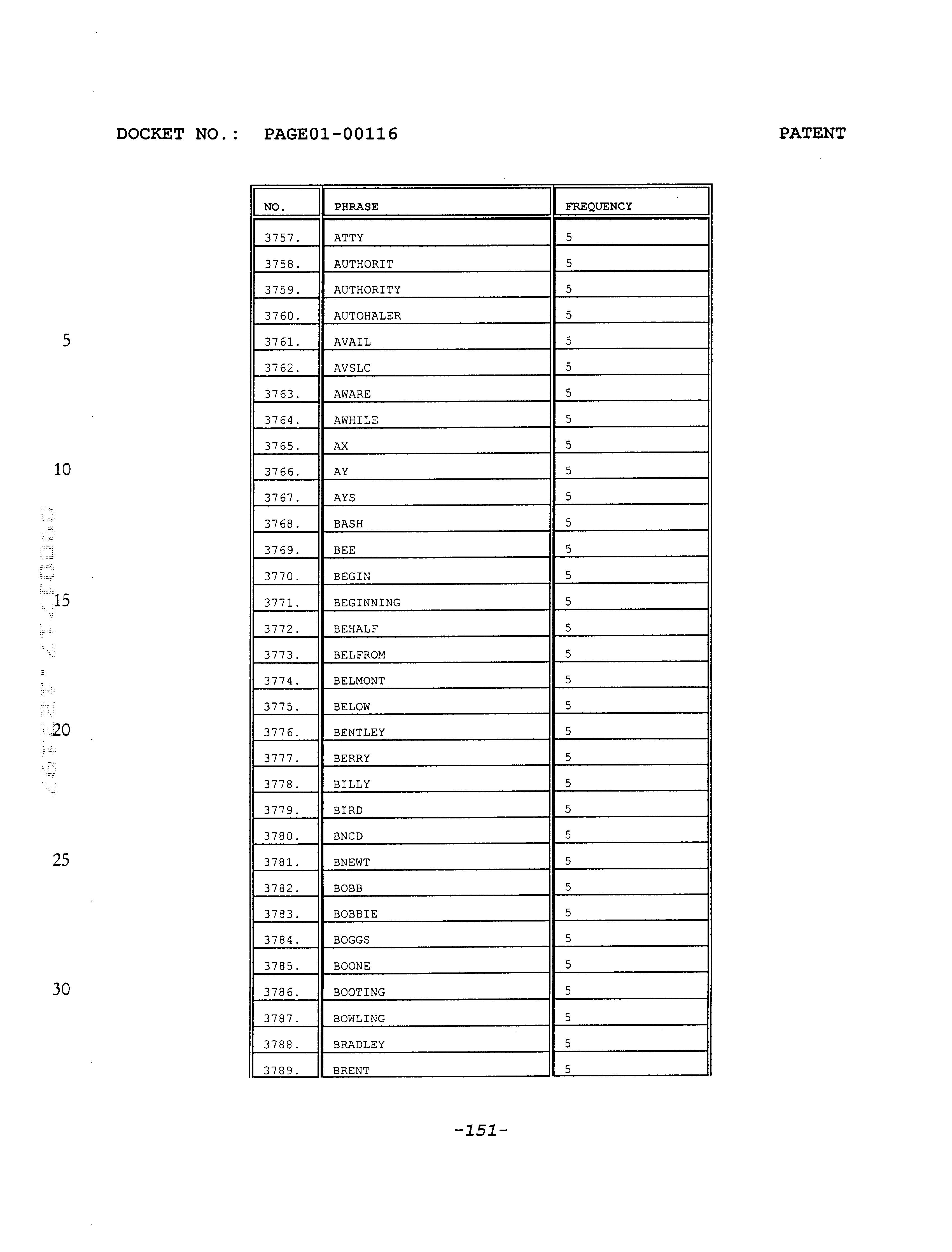 Figure US06198808-20010306-P00115