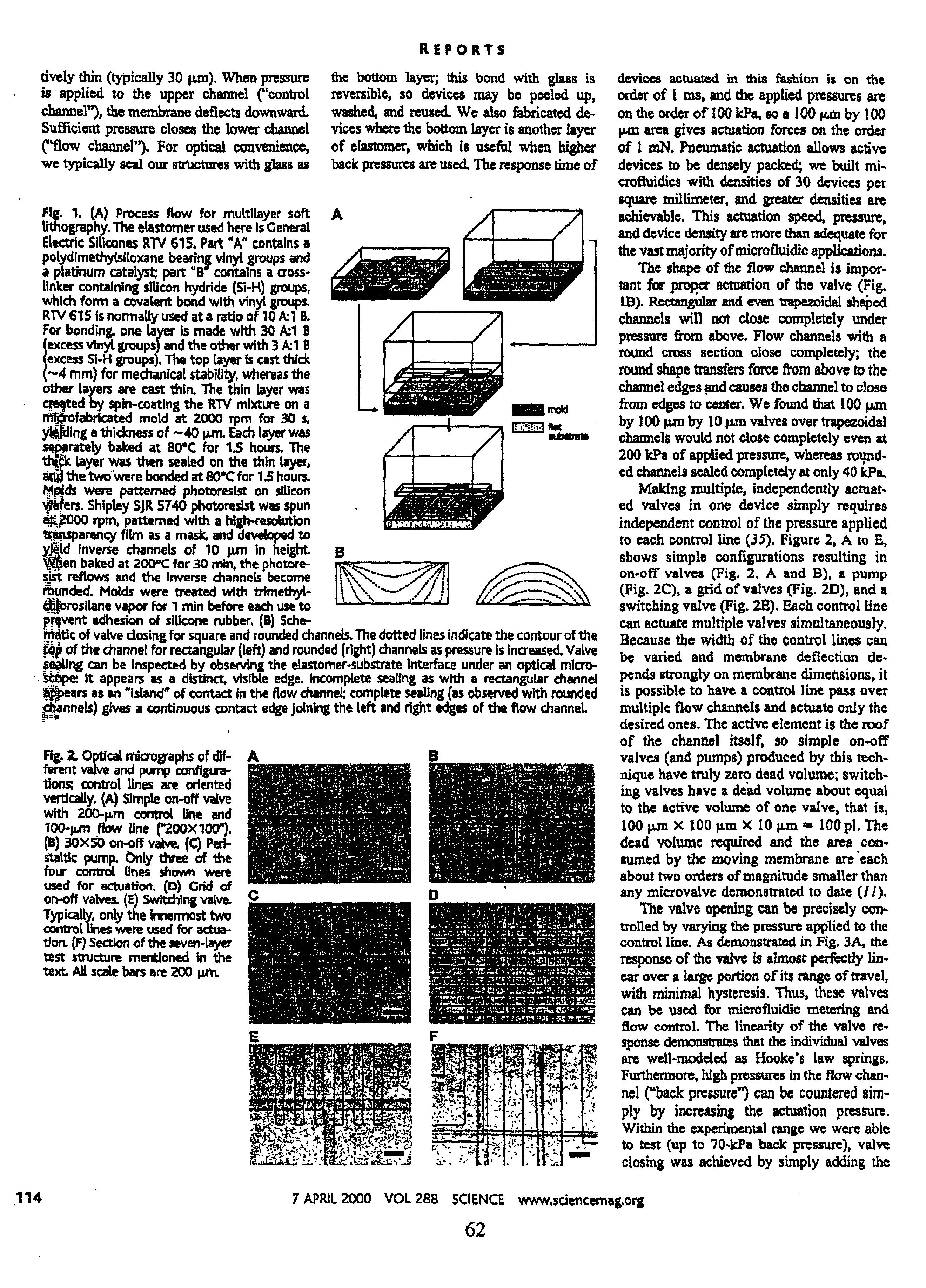 Figure US06793753-20040921-P00002