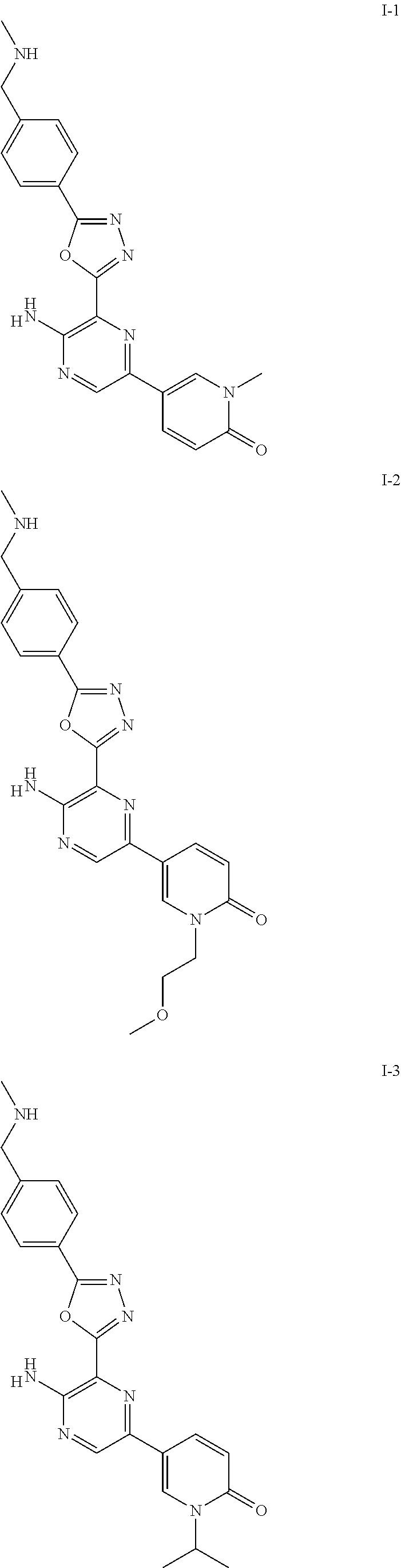 Figure US09630956-20170425-C00217
