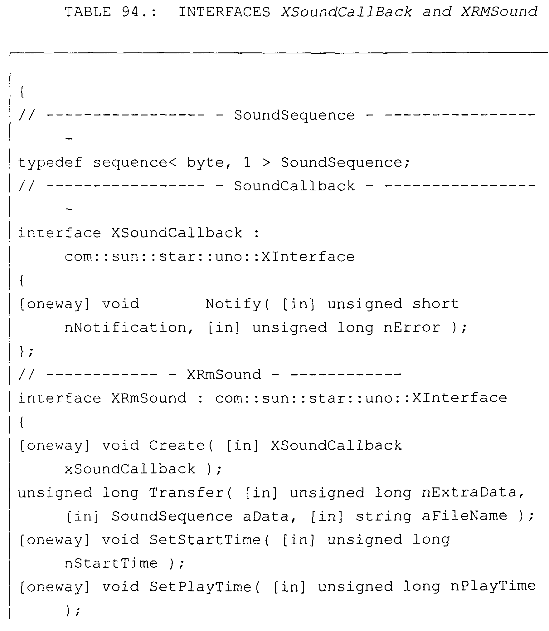 Figure 01510002