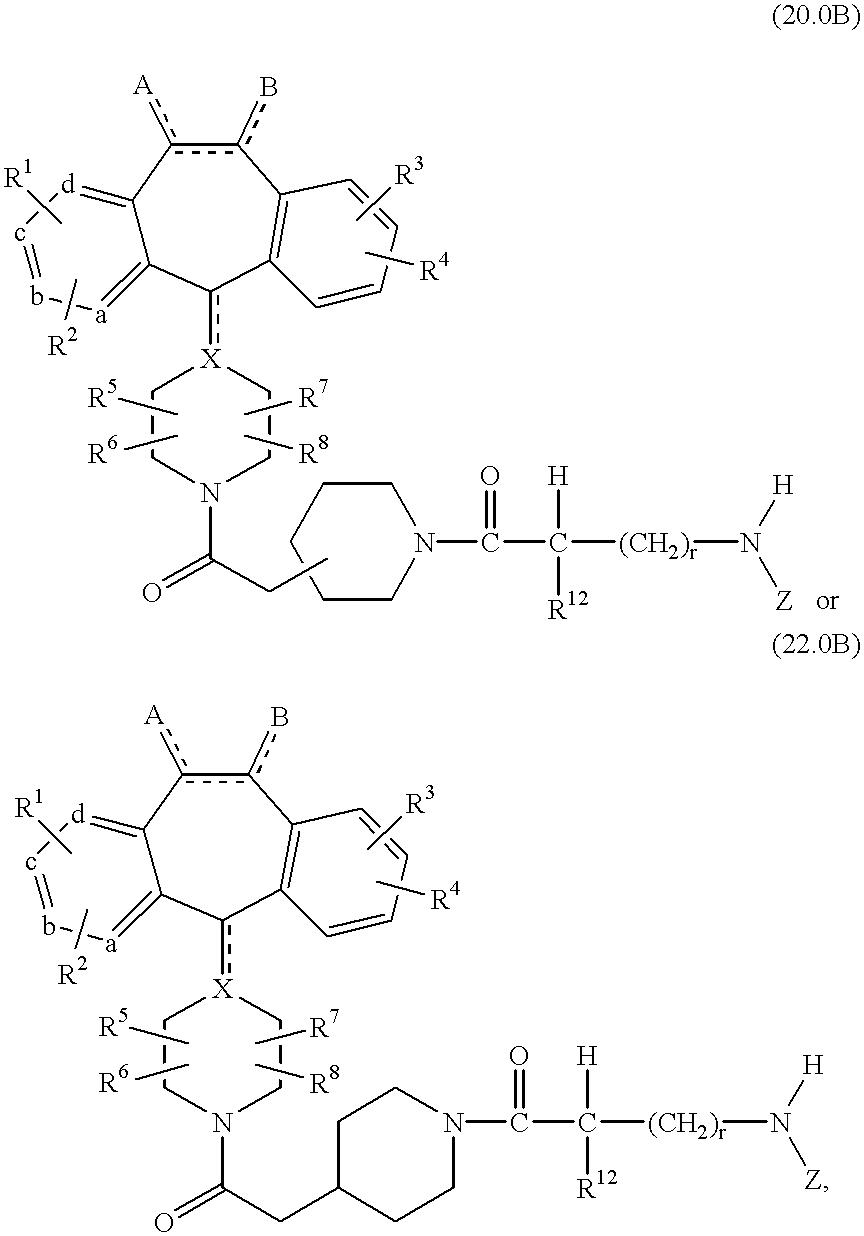 Figure US06387905-20020514-C00115