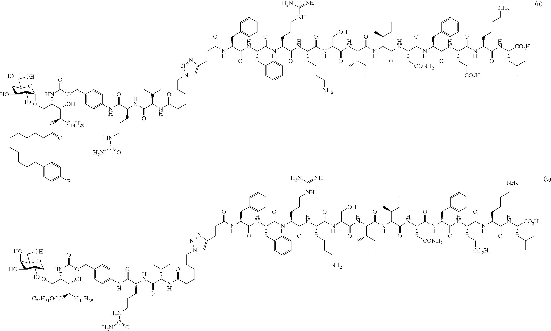 Figure US09764037-20170919-C00157