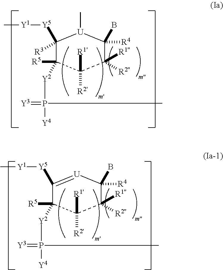 Figure US09271996-20160301-C00001