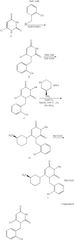 Figure US08324383-20121204-C00002