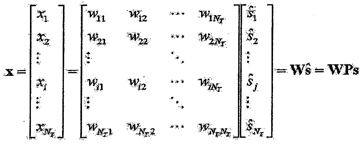 Figure 112014062363920-pct00007
