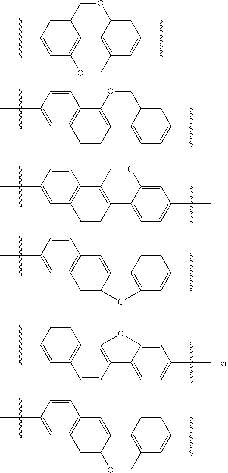 Figure US08088368-20120103-C00254