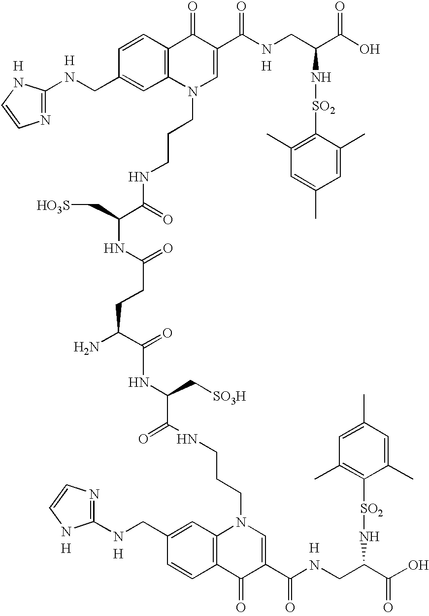 Figure US06683163-20040127-C00127