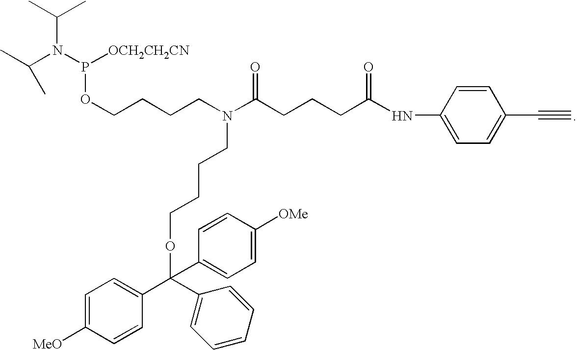 Figure US07674924-20100309-C00012