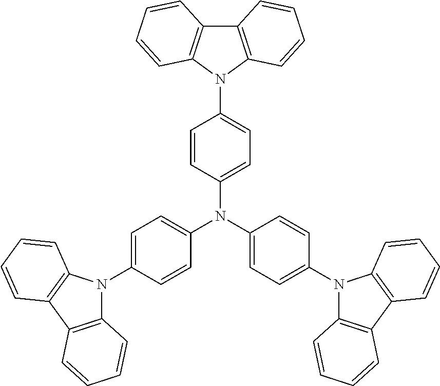 Figure US09691993-20170627-C00105