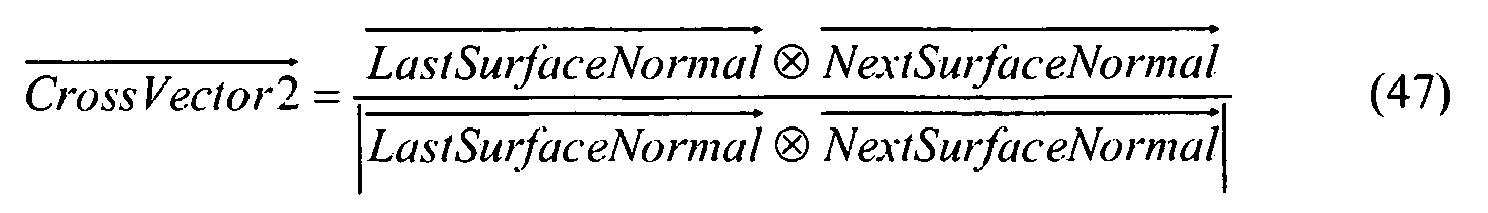 EP2047342B1 - Machine tool system control - Google Patents