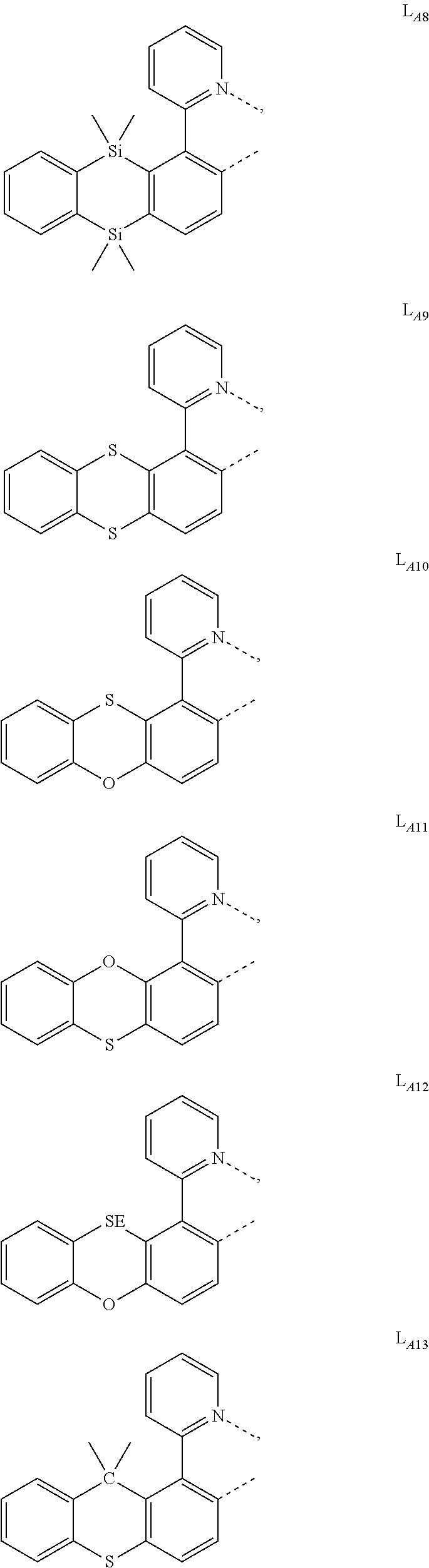 Figure US10153443-20181211-C00009