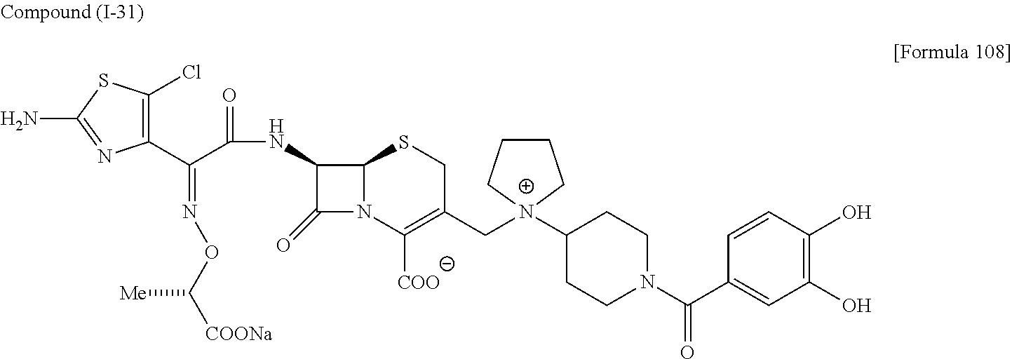 Figure US09238657-20160119-C00114